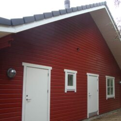 Bjaelkehus-Roskilde085