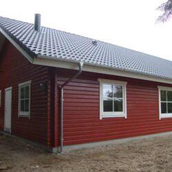Bjaelkehus-Roskilde086