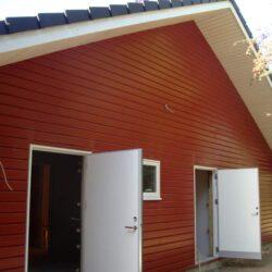 Bjaelkehus-Roskilde088