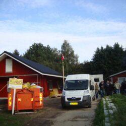 Bjaelkehus-Roskilde089