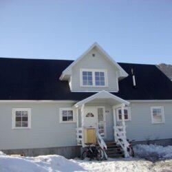Braeddebeklaedt-Arctic-hus-091