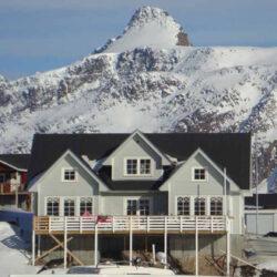 Braeddebeklaedt-Arctic-hus-092