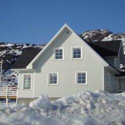 Braeddebeklaedt-Arctic-hus-093