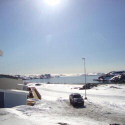 Braeddebeklaedt-Arctic-hus-097