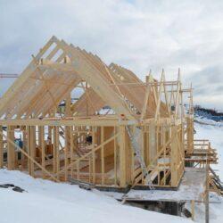 Braeddebeklaedt-Arctic-hus-099