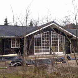 Nybyggeri-af-traehus-090