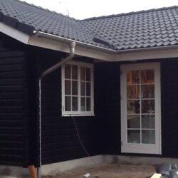 Nybyggeri-af-traehus-093