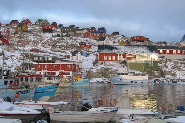 Traehuse-Groenland-001