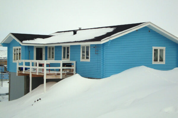 Traehuse-Groenland-004