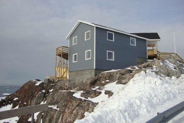 Traehuse-Groenland-009