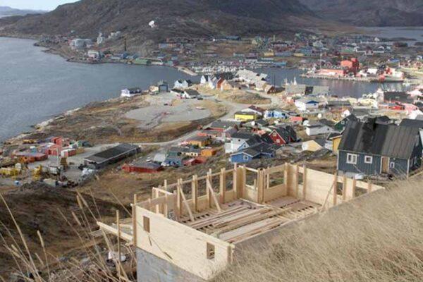 Traehuse-Groenland-016