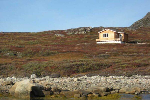 Traehuse-Groenland-018