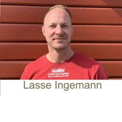 03-LasseUekermann-2019