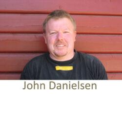 08-JohnDanielsen
