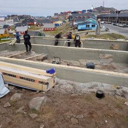 Traehus-i-Nuuk-001