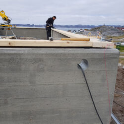 Traehus-i-Nuuk-002