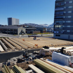Traehus-i-Nuuk-003