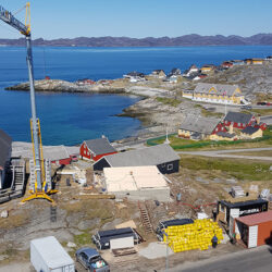 Traehus-i-Nuuk-004