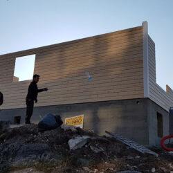 Traehus-i-Nuuk-005