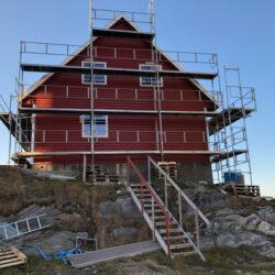 Traehus-i-Nuuk-012