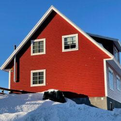 Traehus-i-Nuuk-013
