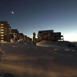 Traehus-i-Nuuk-014