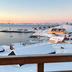 Traehus-i-Nuuk-016