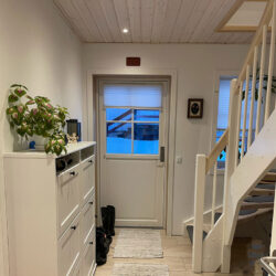 Traehus-i-Nuuk-017