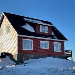 Traehus-i-Nuuk-018