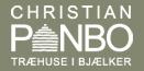 Christian Panbo