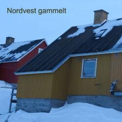 01-Nordvest-gammelt