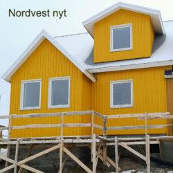01-Nordvest-nyt