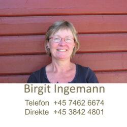 02-BirgitIngemann