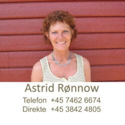 05-AstridRoennow