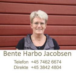06-BenteHarboJacobsen