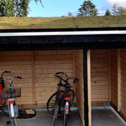 Cykelskur-med-graestag-002