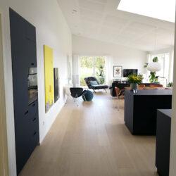 Traehus-moderne-minimalistisk-022