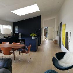 Traehus-moderne-minimalistisk-024