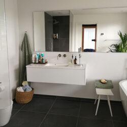 Traehus-moderne-minimalistisk-025