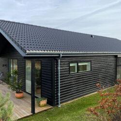 Traehus-moderne-minimalistisk-035