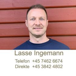 03-LasseIngemann-2020
