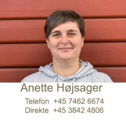 09-AnetteHoejsager