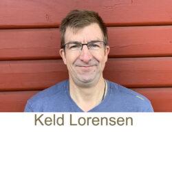 10-Keld-Lorensen