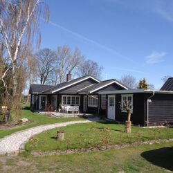 Vinkelhus-i-Odder005