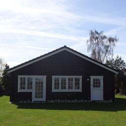 Vinkelhus-i-Odder006